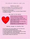 Key Assessment Part 2 Educational Handout by Karl Granskog