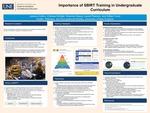 Importance Of SBIRT Training In Undergraduate Curriculum