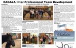 EAGALA Inter-Professional Team Development