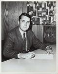 Mr. Joseph O'Neill, Administrator