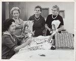 Ladies Auxiliary