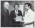 Untitled - Unidentified, circa 1930- circa 1980 by Cranston General Hospital