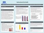 Dysfunctional Oral Health by Meghan Glidden, Brynn McKay, Taylor Paulison, and Olivia O'Keefe