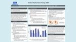 Orofacial Myofunctional Therapy (OMT)
