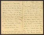 I send you a long and appealing letter from the Judge... by Sarah Orne Jewett