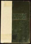 Margaret Jane Mussey Sweat Diary, 1849-1880 by Margaret J. M. Sweat