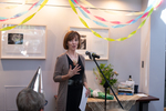 MWWC 60th anniversary gathering 11 by Holly Haywood