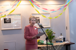MWWC 60th anniversary gathering 12 by Holly Haywood
