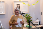 MWWC 60th anniversary gathering 14 by Holly Haywood