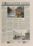 Nor'easter News Volume 3 Issue 6