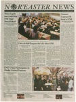 Nor'easter News Volume 3 Issue 12