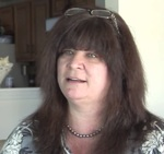 Nannette Keating: Spinal Stenosis, Lumbar Radiculopathy, Fibromyalgia, Thoracic Outlet Syndrome And Myositis