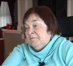 Marilynn Morel: Spinal Cord Injury caused Tetraplegia