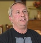 John Schrader: Fibromyalgia