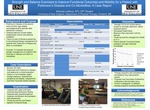 Strength And Balance Exercises To Improve Functional Outcomes And Mobility For A Patient With Parkinson's Disease And Co-morbidities: A Case Report by Nicholas LaSarso