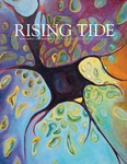 Rising Tide 2012/2013 by UNE Office of Research and Scholarship, Edward Bilsky, and UNE Communications