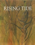 Rising Tide 2010/2011 by UNE Office of Research and Scholarship and Timothy E. Ford