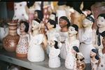 Dolls by Steven Eric Byrd