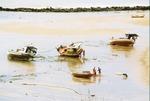 Fishermen by Steven Eric Byrd