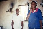Afro-Brazilian Community III by Steven Eric Byrd