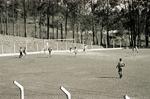 Futebol by Steven Eric Byrd