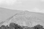 Teotihuacan II by Steven Eric Byrd