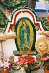 Virgen de Guadalupe II