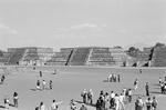 Teotihuacan III