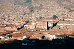 Cusco by Steven Eric Byrd