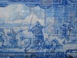 Conquest of Lisbon