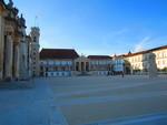 Universidade de Coimbra by Steven Eric Byrd