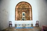 Capela de Nossa Senhora da Graça by Steven Eric Byrd