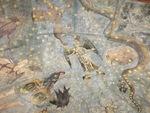 El Cielo de Salamanca by Steven Eric Byrd