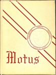 Motus 1962 by St. Francis College History Collection