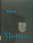 Motus 1964 by St. Francis College History Collection