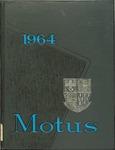 Motus 1964