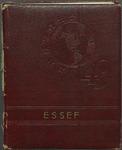Essef 1949