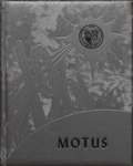 Motus 1961 by St. Francis College History Collection