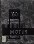 Motus 1960 by St. Francis College History Collection