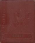 Essef 1950