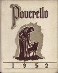 Poverello 1952