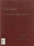 Essef 1958