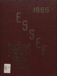 Essef 1955