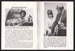 The Mirror, Winter 1972 by Westbrook College & Junior College