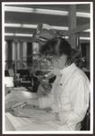Dental Hygiene Clinic, Coleman Building, Westbrook College, 1980s