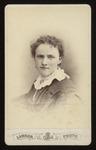 Sadie Hawkes, Westbrook Seminary, Class of 1877