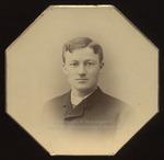 Thomas M. Lewis, Westbrook Seminary, Class of 1885