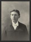 Arthur Jesse Chick, Westbrook Seminary, Class of 1897