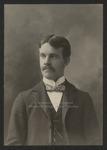 Arthur C. Yeaton, Westbrook Seminary Faculty, 1897