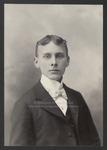 Ernest Thomas Smith, Westbrook Seminary, Class of 1897